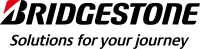 Bridgestone-Set-Logo