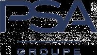 Groupe_PSA_logo