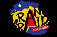Le Grand Raid 2