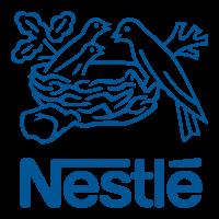 Nestlé_0