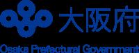 Osaka Prefectural Government
