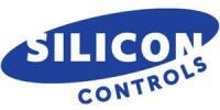 Silicon-controls