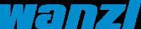 Wanzl_logo